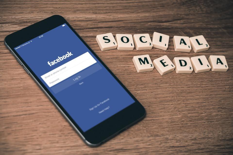 Facebook | Soap Media