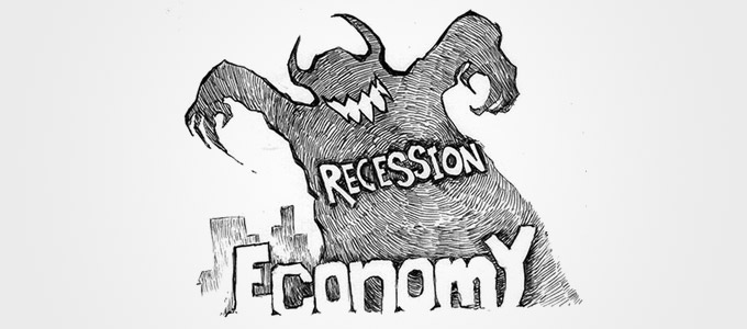 Marketing Your Business During a Recession