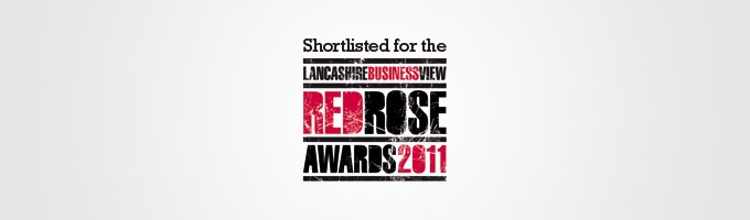 Digital Business of the Year – Red Rose Awards – Soap Media