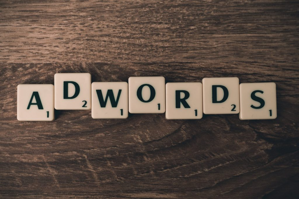 AdWords   Soap Media