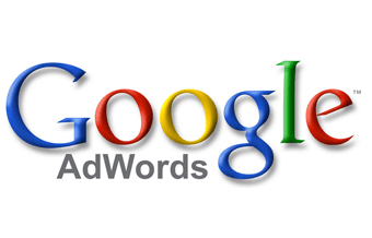 Google AdWords Enhanced Campaigns Launches: Don't Get Left Behind!