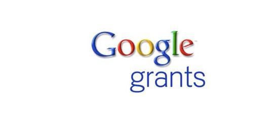 Google Grants Management: Get Maximum Online Exposure for Your Charity