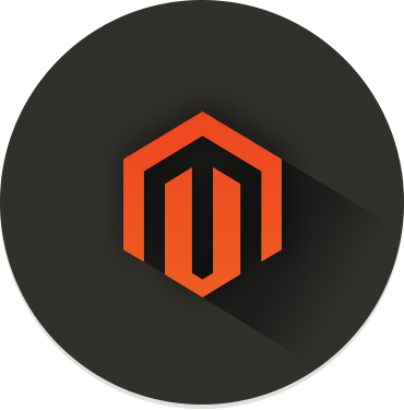 What Developers Can Expect From Magento 2 – 7 Key Questions Answered