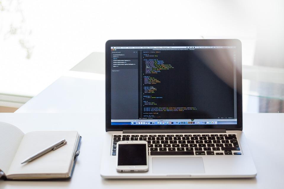 Coding | Soap Media