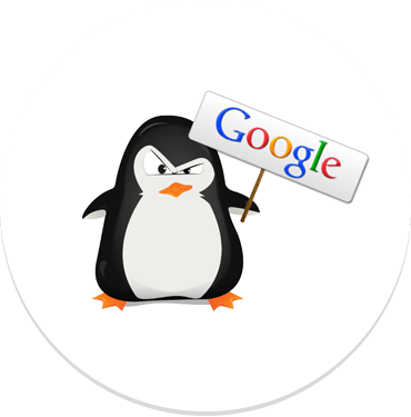 What Can Businesses Expect From Google's Penguin & Panda Update?