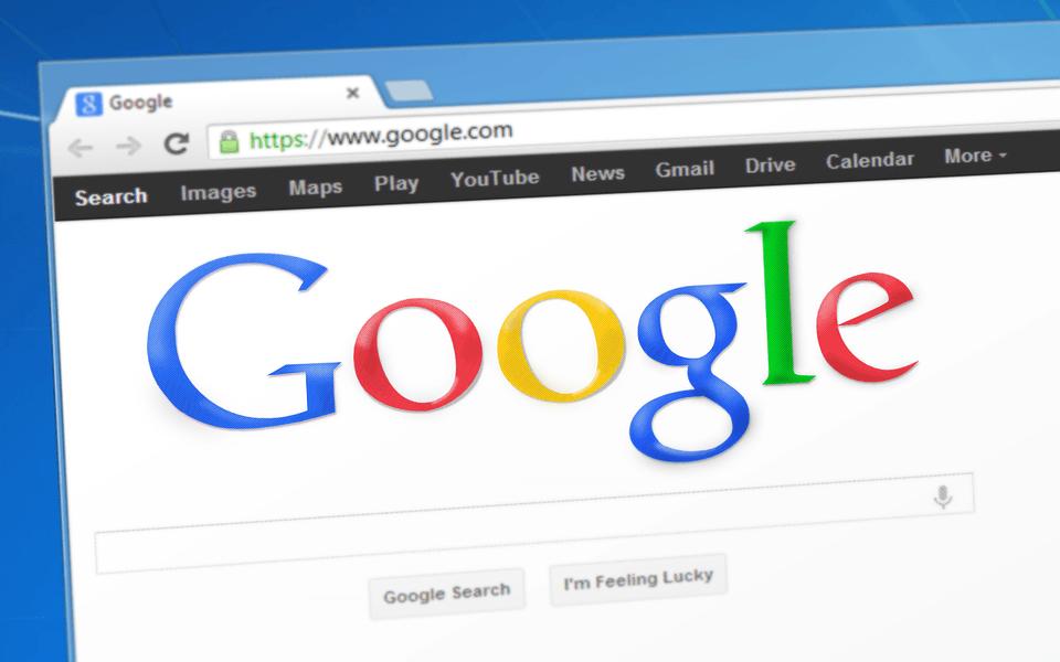Web Search | Soap Media