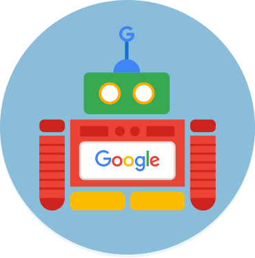 How Will Google RankBrain Affect SEO?