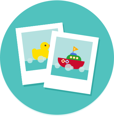 10 Fantastic Resources For Copyright Free Images
