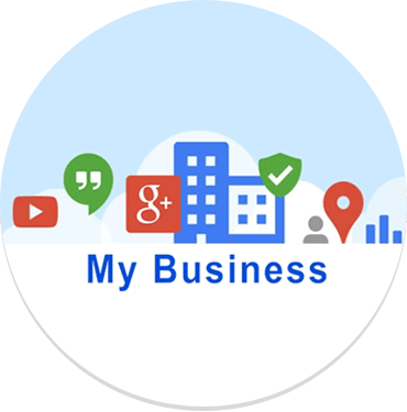 Google My Business: How To Adapt To Google's Social Media Overhaul