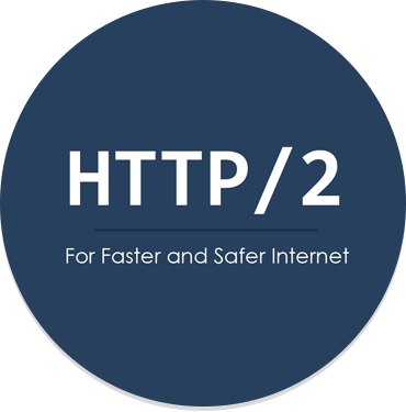 HTTP/2: The Key Benefits of the New Network Protocol