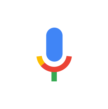 What Does Voice Search Mean For Marketing?