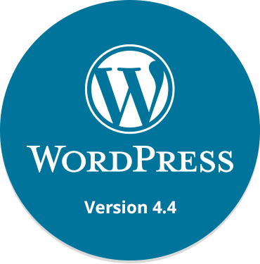 WordPress 4.4: How Your Business Can Take Advantage of the Update