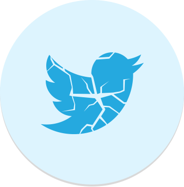 Twitter: Can The Social Media Giant Survive 2016?