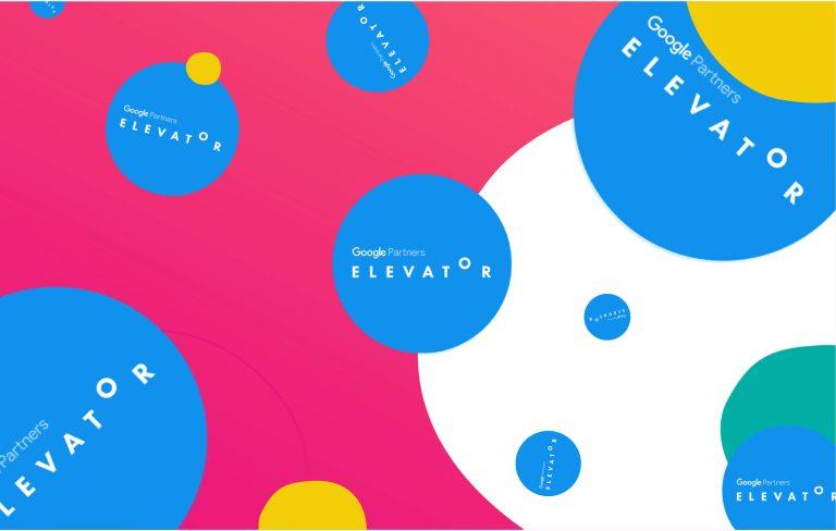 Soap Media Chosen For The Prestigious Google Elevator Programme