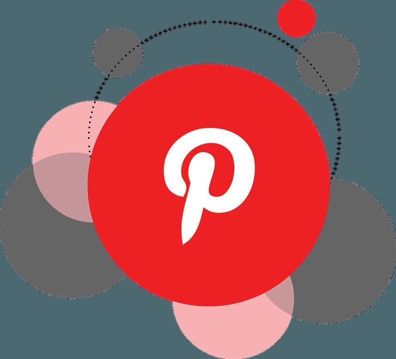Pinterest | Soap Media