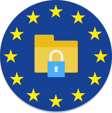 The GDPR Is Coming, But What Does It Mean For Your Business?