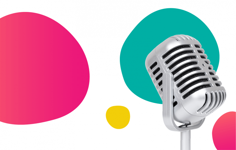 How to Utilise Voice Search Marketing for a Start-Up Advantage