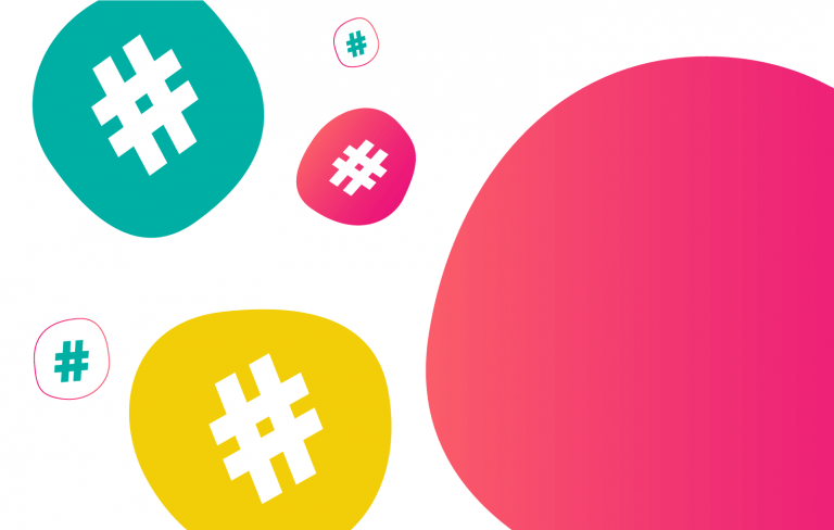 4 Biggest Hashtag Fails to Learn from In the Future