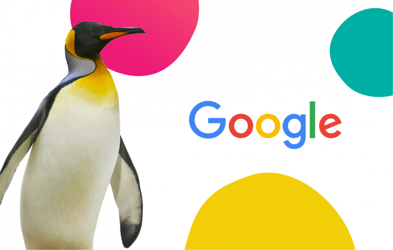 Your Guide to Google Algorithm Updates