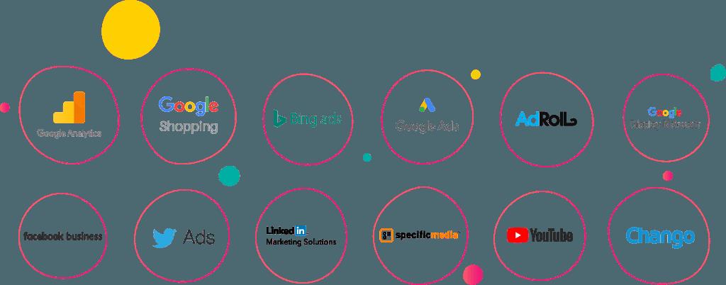 PPC Advertising Platforms