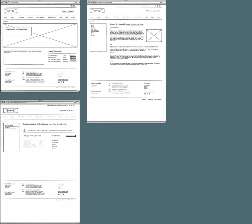 Wireframes-–-BOOTHS-RERUITMENT-1024x913