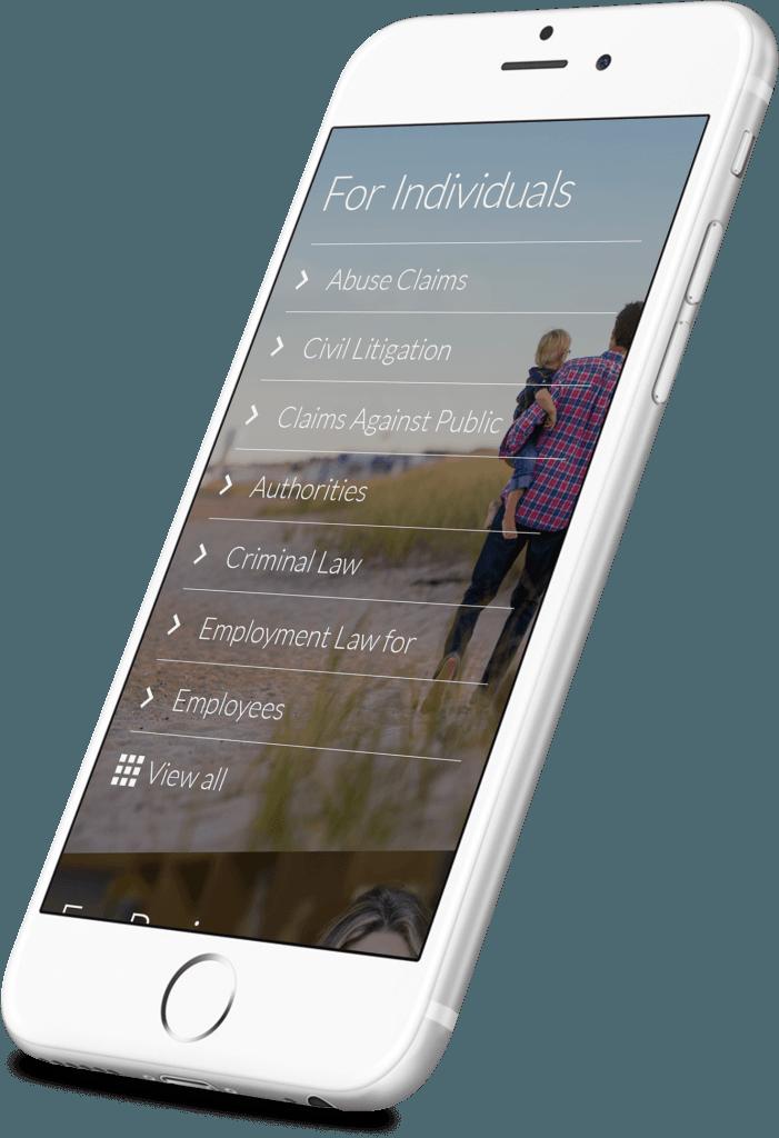 farleys-mobile