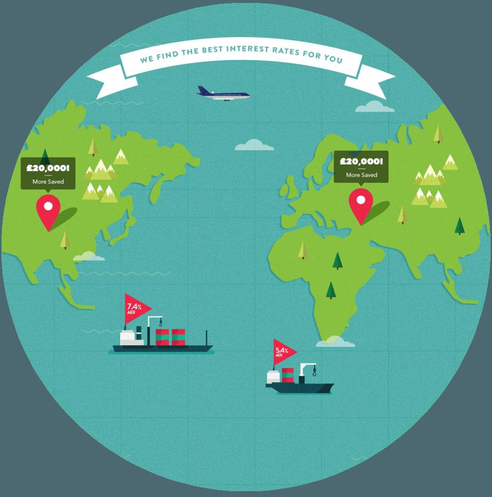 ExpatSavingsTeamMap