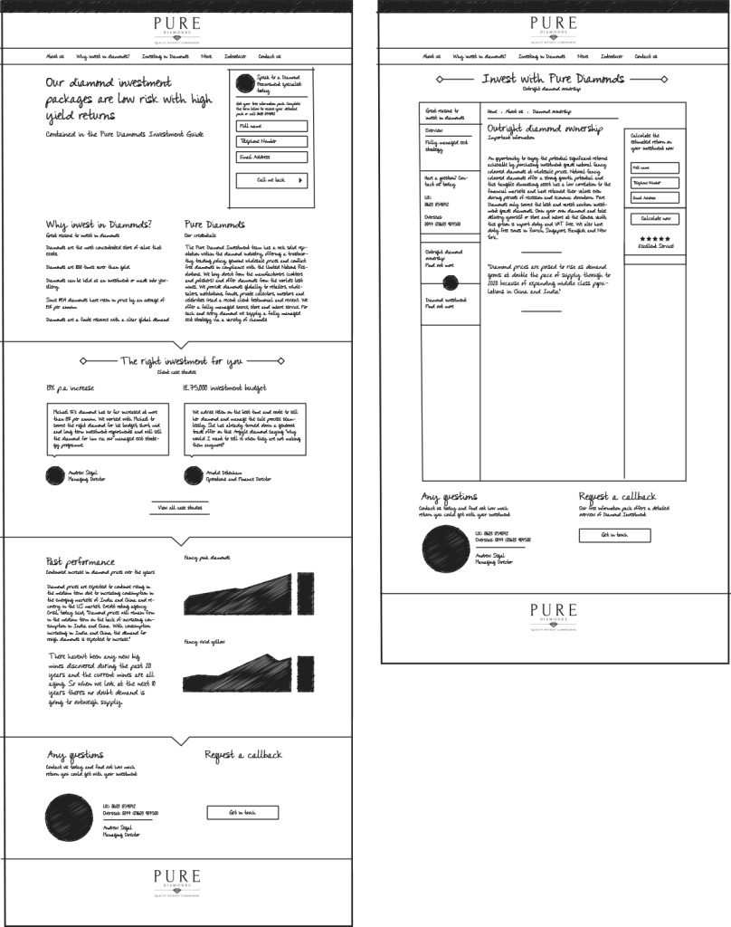pure_wireframe_2