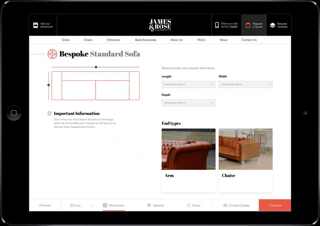 James-&-Rose-—-Buying Process—iPad